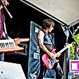 Warped Tour-1