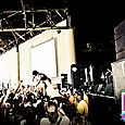 Warped Tour-11