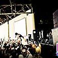 Warped Tour-11