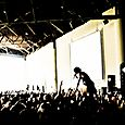 Warped Tour-12