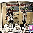 Warped Tour-13