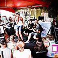 Warped Tour-16