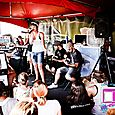 Warped Tour-17