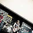 Warped Tour-18