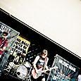 Warped Tour-18