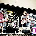 Warped Tour-19