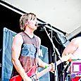 Warped Tour-3