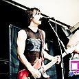Warped Tour-4