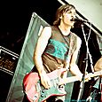 Warped Tour-7