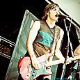 Warped Tour-7