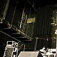 Warped Tour-9