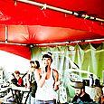 Warped Tour-105