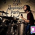 Unplugged in the Park with The Kicks-17