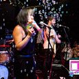 Juliette Lewis, Dearly Beloved, Greater Vavoom at Smiths-6