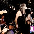 Juliette Lewis, Dearly Beloved, Greater Vavoom at Smiths-8