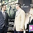 The Takers Red Carpet with Paul Walker, TI, and more-42
