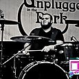 Hightide Blues, The Delta Saints, Life & Limb, & Lauren St. Jane at Unplugged in The Park -19
