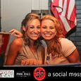 A Social Mess Football Kickoff Party-13