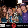 A Social Mess Football Kickoff Party-17