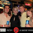 A Social Mess Football Kickoff Party-23