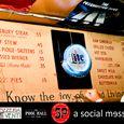 A Social Mess Football Kickoff Party-26