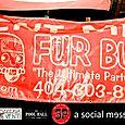 A Social Mess Football Kickoff Party-27
