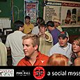 A Social Mess Football Kickoff Party-31