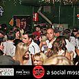 A Social Mess Football Kickoff Party-32