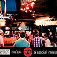 A Social Mess Football Kickoff Party-34