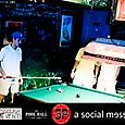 A Social Mess Football Kickoff Party-35