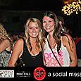 A Social Mess Football Kickoff Party-38