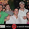 A Social Mess Football Kickoff Party-39