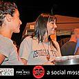 A Social Mess Football Kickoff Party-40