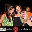 A Social Mess Football Kickoff Party-9