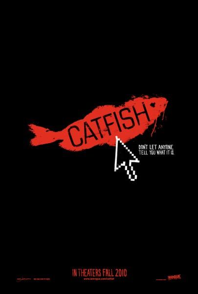 Catfish_movie_poster