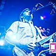 Jimmy Eat World at Center Stage-105