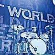 Jimmy Eat World at Center Stage-111