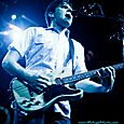 Jimmy Eat World at Center Stage-112