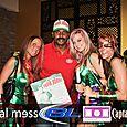 A Social Mess Boonanza-416