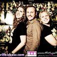 Kick Ass Photo Booth at the BMI Showcase at Vinyl-0001