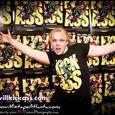 Kick Ass Photo Booth at the BMI Showcase at Vinyl-0111
