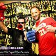 Kick Ass Photo Booth at the BMI Showcase at Vinyl-0181