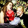 Kick Ass Photo Booth at the BMI Showcase at Vinyl-0261