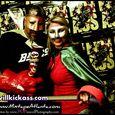 Kick Ass Photo Booth at the BMI Showcase at Vinyl-0311