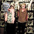 Kick Ass Photo Booth at the BMI Showcase at Vinyl-0501