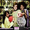 Kick Ass Photo Booth at the BMI Showcase at Vinyl-0511
