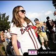 A Social Mess Braves and Budweiser-0631