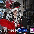 Pirate fest-5