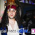Pirate fest-7