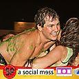 A Social Mess -119
